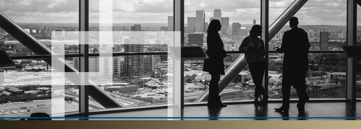 株式会社AMIは企業のグローバル化を支援致します。